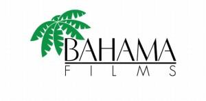 logo-bahama