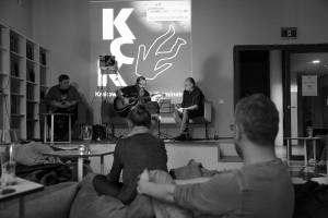 kck xii 2016 (1)
